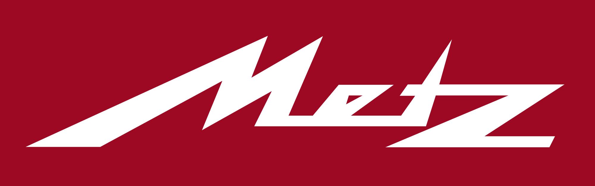 מץ (Metz)