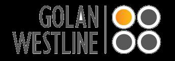 Golan Wesline
